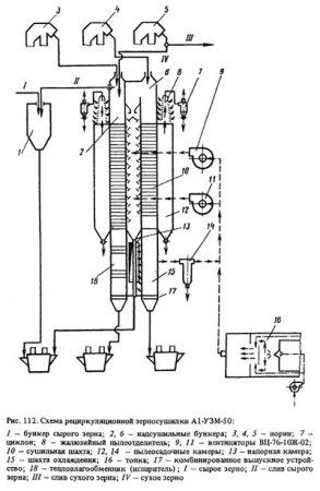 Альфа скутер схема электропроводки